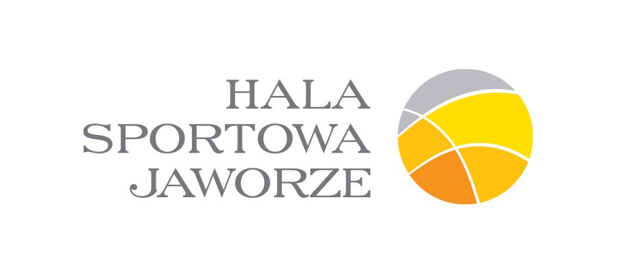 Logo Hala Sportowa Jaworze