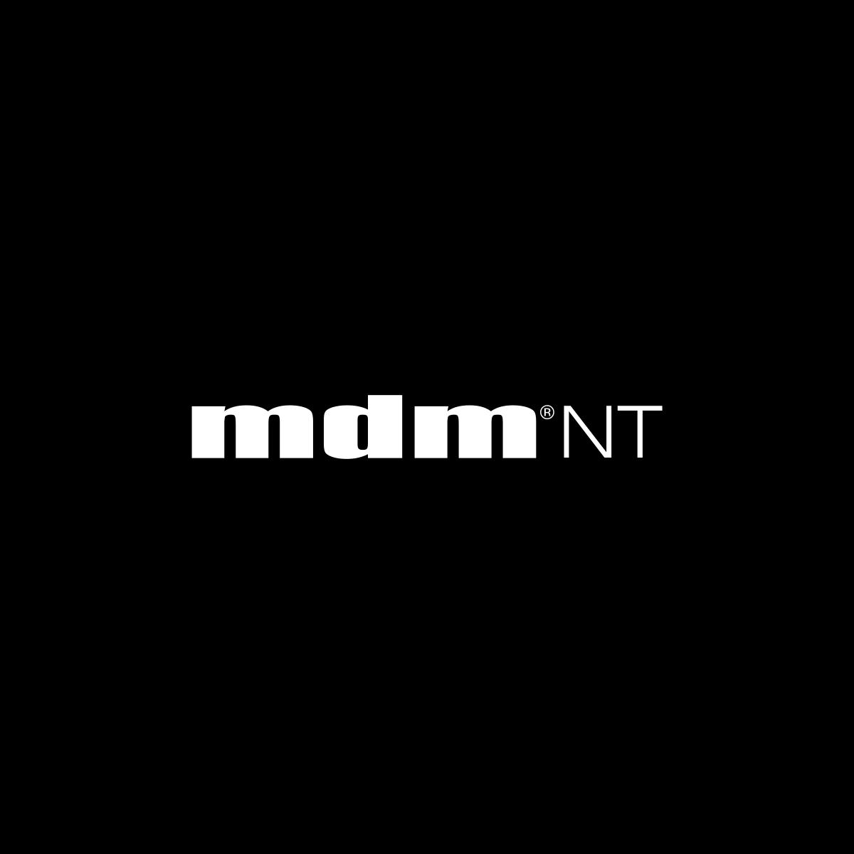 mdm®NT