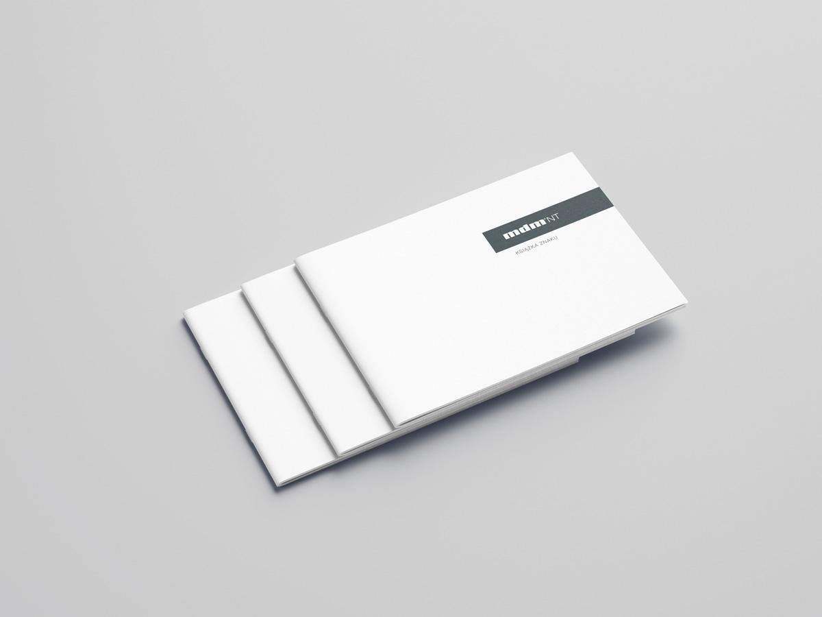 mdm®NT brand_book