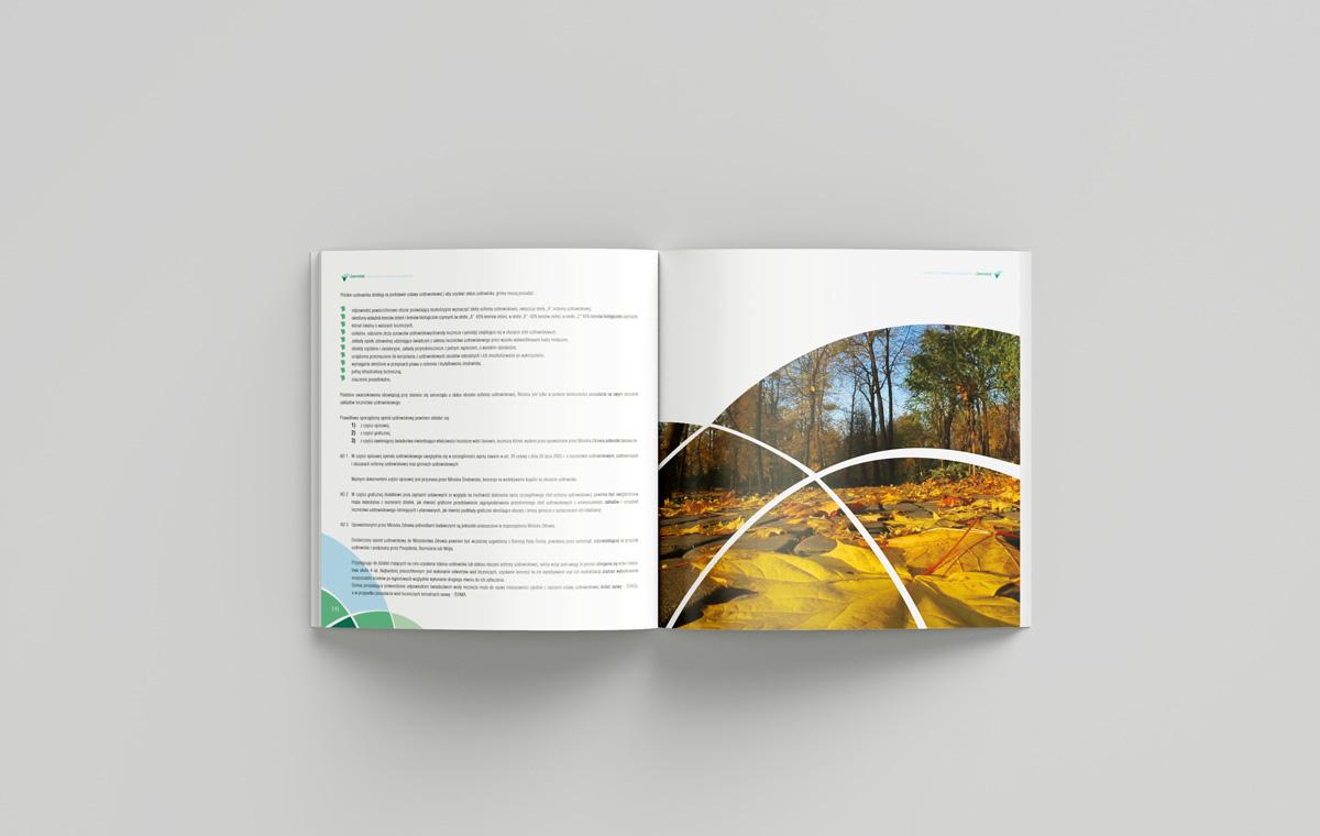 Edycja zdjęć