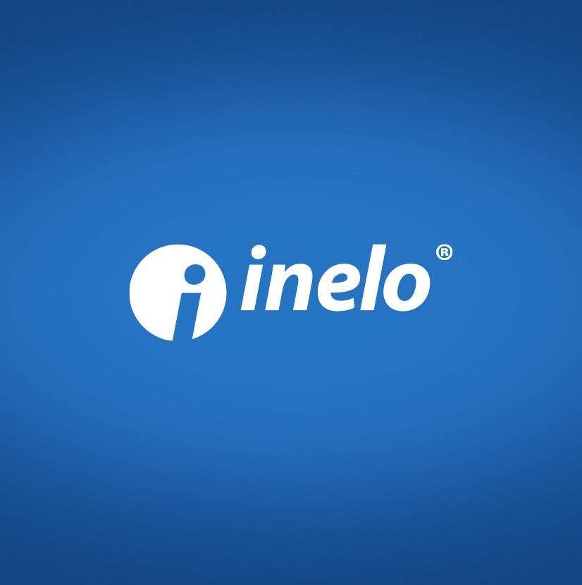 Inelo Portfolio