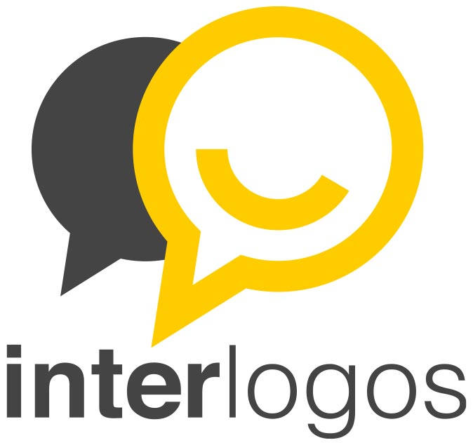 Interlogos logo