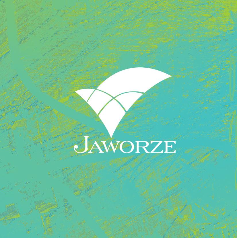 Gmina Jaworze