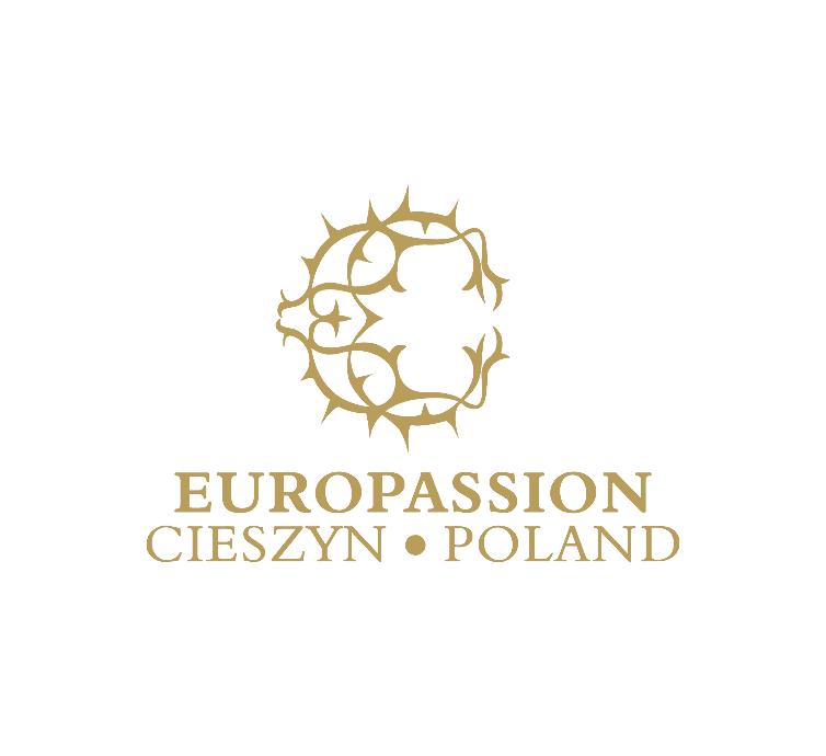 Europasja logo