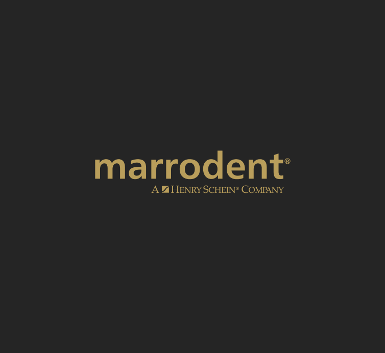 Marrodent HS