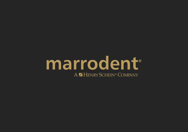 Marrodent HS strona www