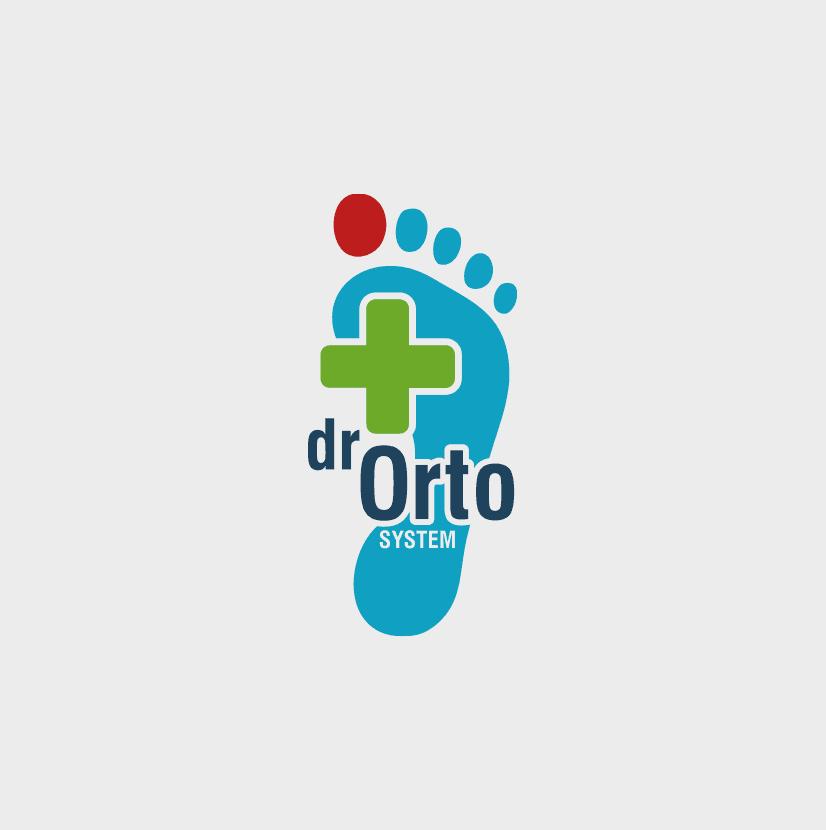 dr Orto Portfolio