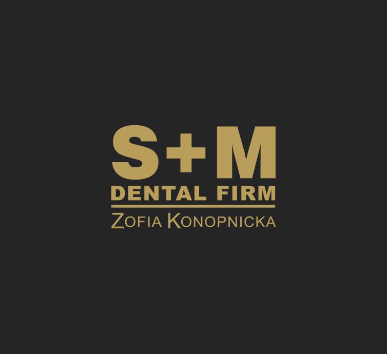 Kurs Warszawski S+M Dental Firm
