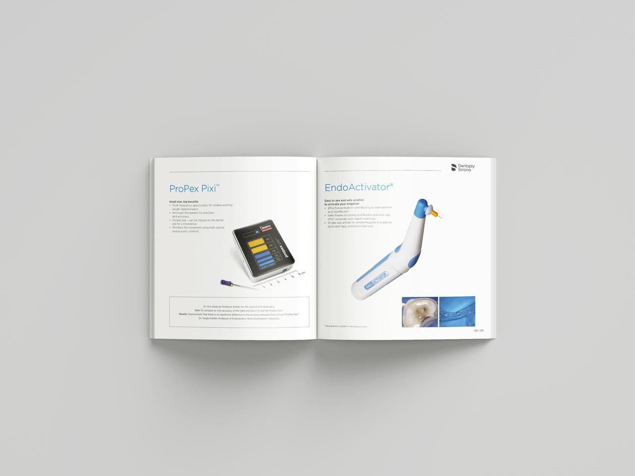 Dentsply Sirona katalog 03